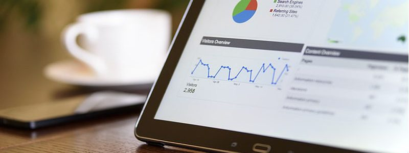 Will the Web Hosting Service Affect your SEO?
